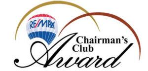 chairman-award