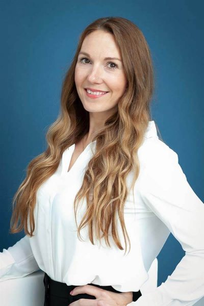 Kate-Russell-Realtor